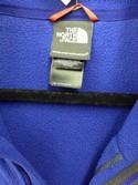 NORTH-FACE-womens-fleece-Medium-M-Blue-Jacket-Under-Layer-Coat-Outdoor-5D_3970531C.jpg