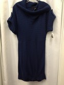 New-Directions-Sapphire-small-blue-Sweater-Dress--NEW9H_3973046A.jpg