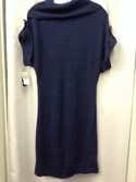 New-Directions-Sapphire-small-blue-Sweater-Dress--NEW9H_3973046C.jpg