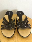Nicole-7.5m-sandals-open-toes-shoes-slip-on-used-Heels-11C_3981953A.jpg