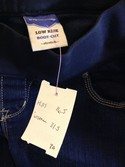 Old-Navy-Maternity-size-24-Low-Rise-Boot-Cut-Stretch-Jeans-8A_3986424D.jpg
