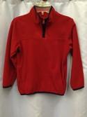 Osh-Kosh--7-Red-Jacket-Hoodie-kids-fleece-boy-girl-hoodie-spring-fall-8C_3972015A.jpg