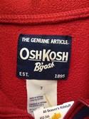 Osh-Kosh--7-Red-Jacket-Hoodie-kids-fleece-boy-girl-hoodie-spring-fall-8C_3972015C.jpg