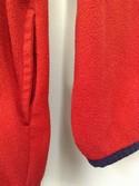 Osh-Kosh--7-Red-Jacket-Hoodie-kids-fleece-boy-girl-hoodie-spring-fall-8C_3972015D.jpg