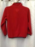 Osh-Kosh--7-Red-Jacket-Hoodie-kids-fleece-boy-girl-hoodie-spring-fall-8C_3972015E.jpg