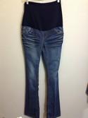 PARIS-BLUES-Womens-Maternity-Full-Panel-Boot-Jeans-Medium-Wash-Medium-8A_3986428A.jpg