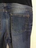 PARIS-BLUES-Womens-Maternity-Full-Panel-Boot-Jeans-Medium-Wash-Medium-8A_3986428C.jpg