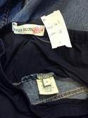 PARIS-BLUES-Womens-Maternity-Full-Panel-Boot-Jeans-Medium-Wash-Medium-8A_3986428E.jpg
