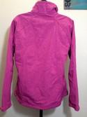 Womens-Double-Diamond-Size-medium-Pink-Jacket-zip-up-1F_3975163B.jpg