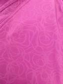 Womens-Double-Diamond-Size-medium-Pink-Jacket-zip-up-1F_3975163E.jpg