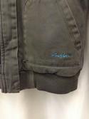Zoo-york-Size-medium-Gray-Jacket--Zoo-York-Grey-Womens-M-Jacket-Warm-Lining-7H_3970254D.jpg