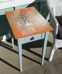 Accent-Table_31275A.jpg