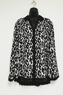 Chicos-Size-2-WhiteBlack-Animal-Print-NB-Blouse_939327A.jpg