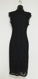 Mossimo-Size-XS-Black-Lace-Dresses-Dress_939112A.jpg