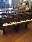 1882-Handcarved-Rosewood-Chickering-Grand-Piano_5897A.jpg