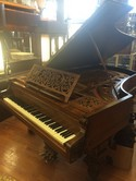 1882-Handcarved-Rosewood-Chickering-Grand-Piano_5897B.jpg