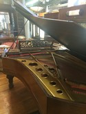 1882-Handcarved-Rosewood-Chickering-Grand-Piano_5897C.jpg