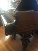 1882-Handcarved-Rosewood-Chickering-Grand-Piano_5897D.jpg