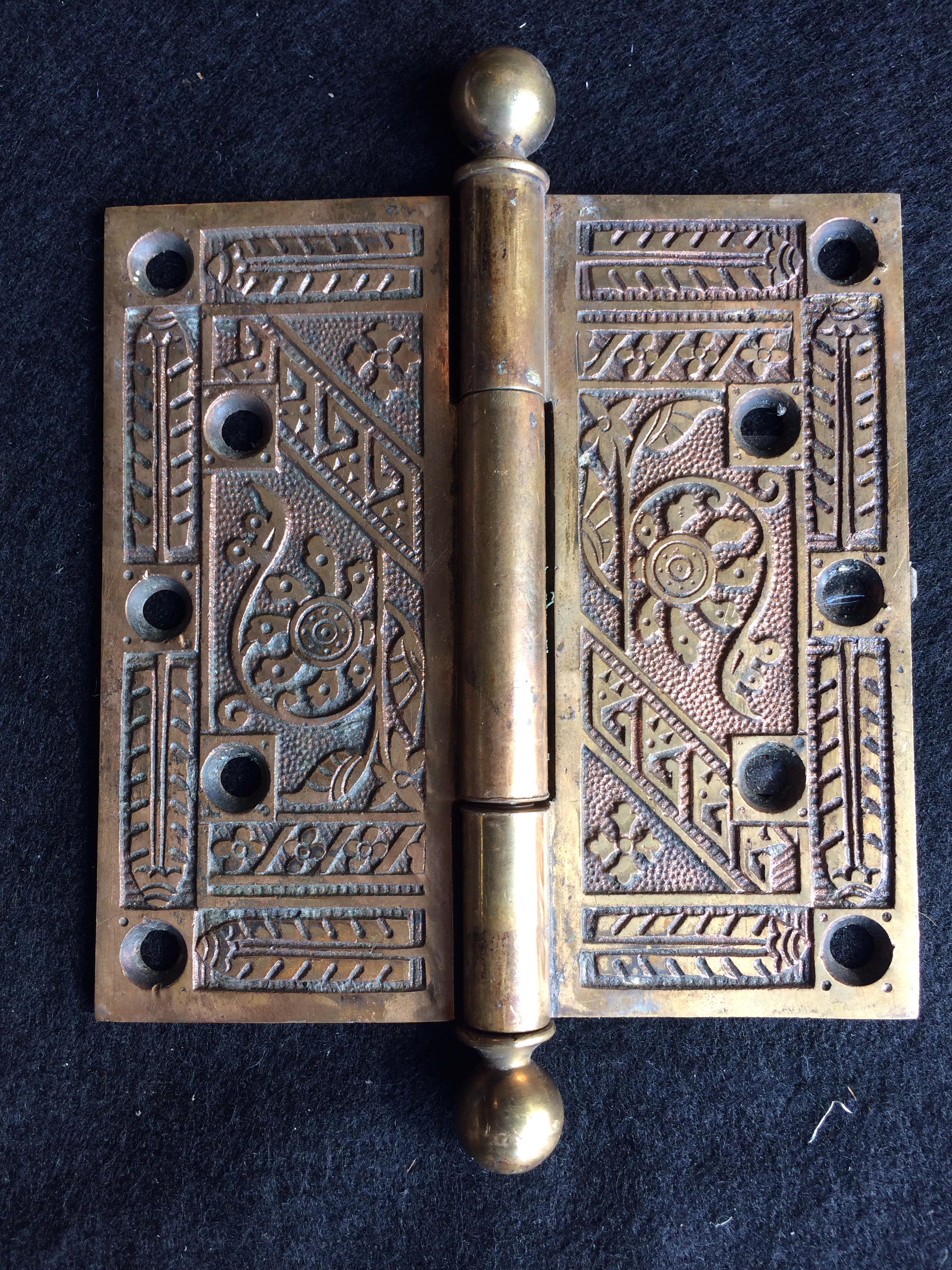 19th-Century-Brass-Hinge_3271A.jpg
