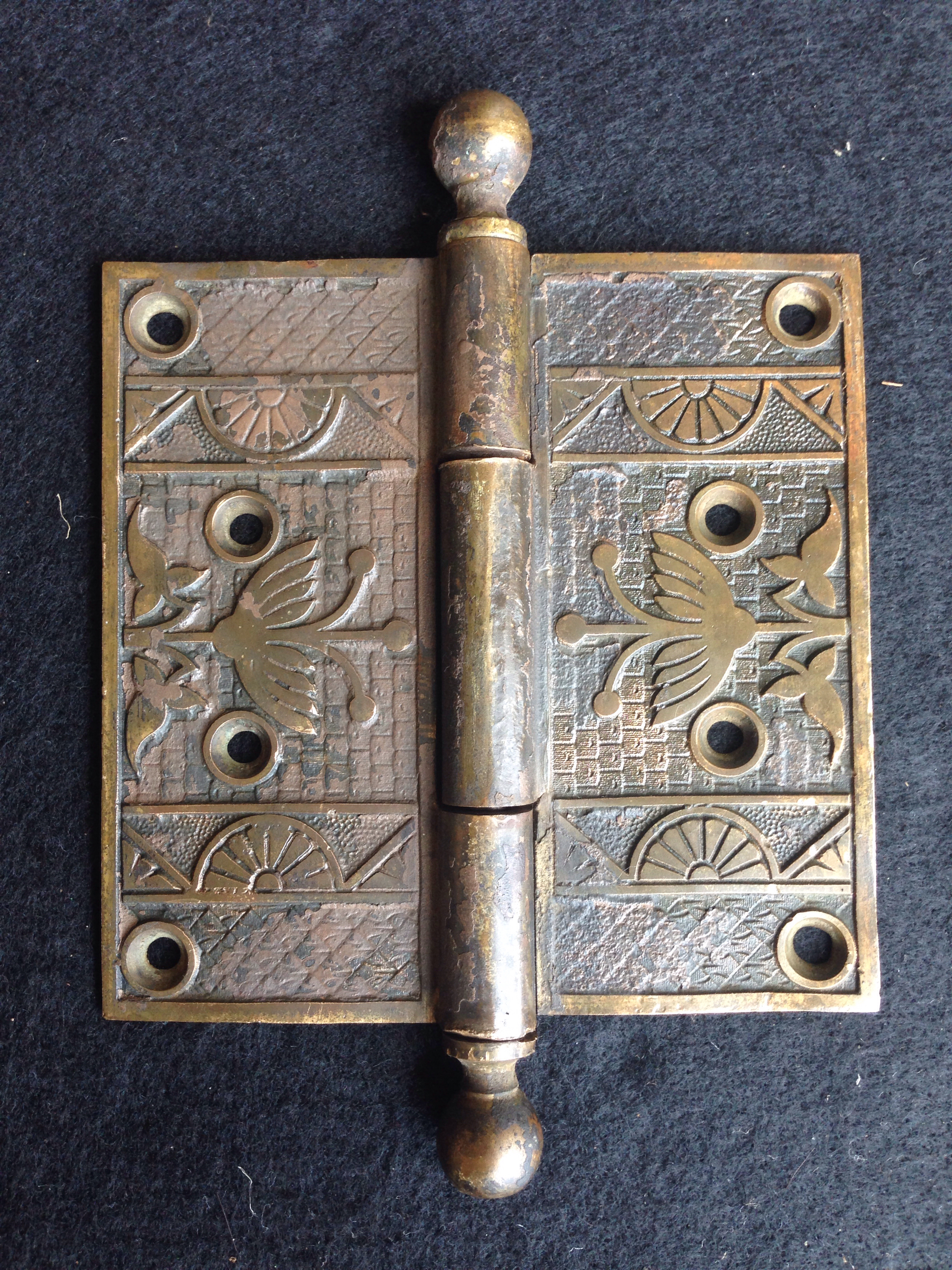 19th-Century-Ornate-Brass-Hinge_3420A.jpg