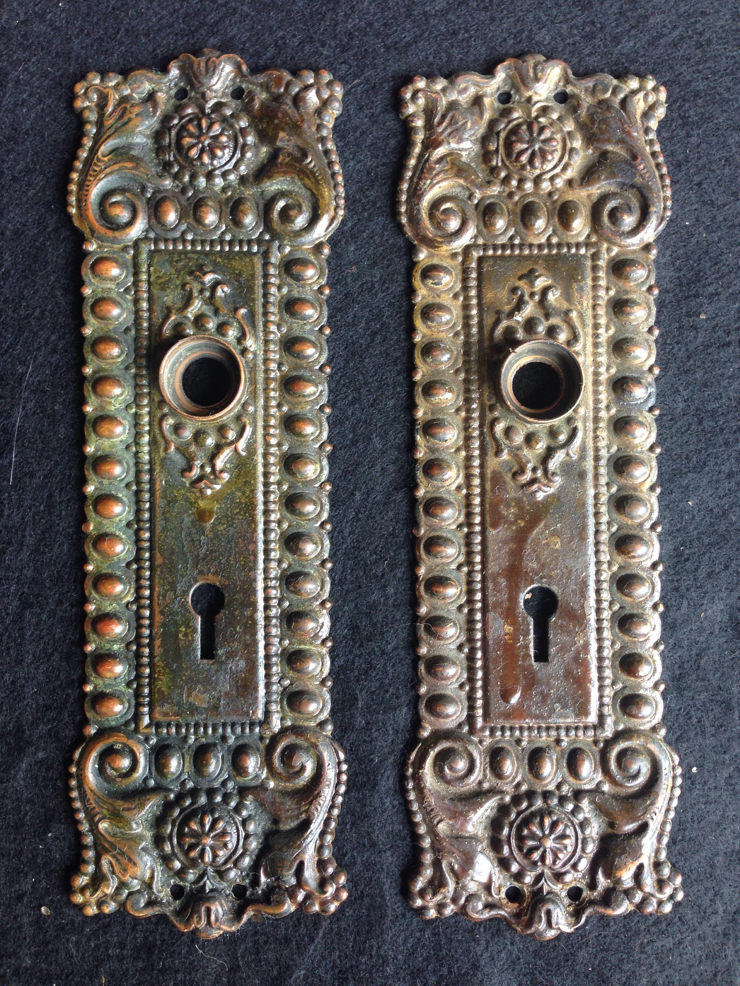 19th-Century-Stamped-Brass-Door-Plates-Set_3424A.jpg