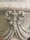 19th-Century-Statuary_6744B.jpg