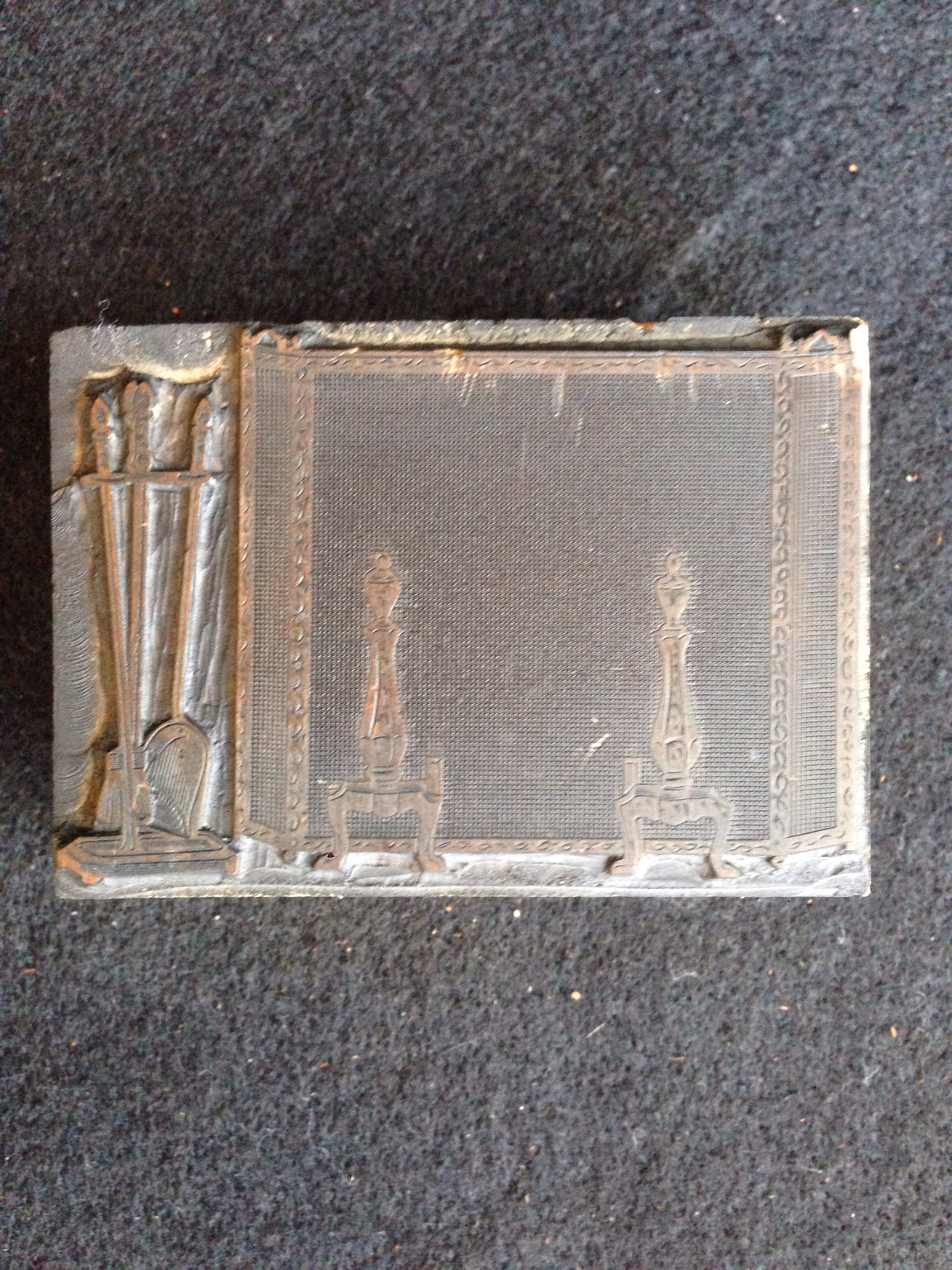 Architectural-Stamp-of-Fireplace_4612A.jpg