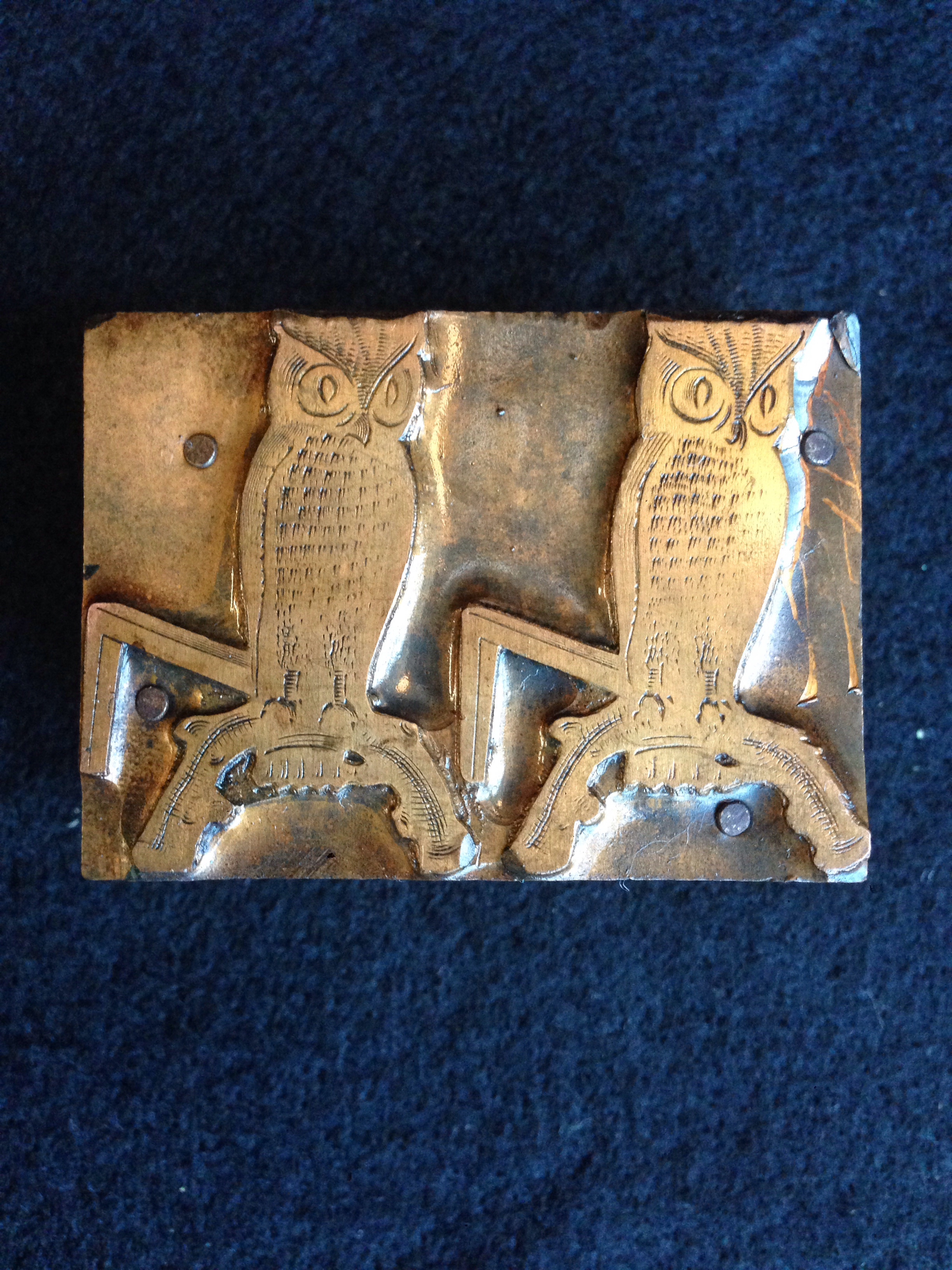 Architectural-Stamps-Owl-Andirons_4595A.jpg