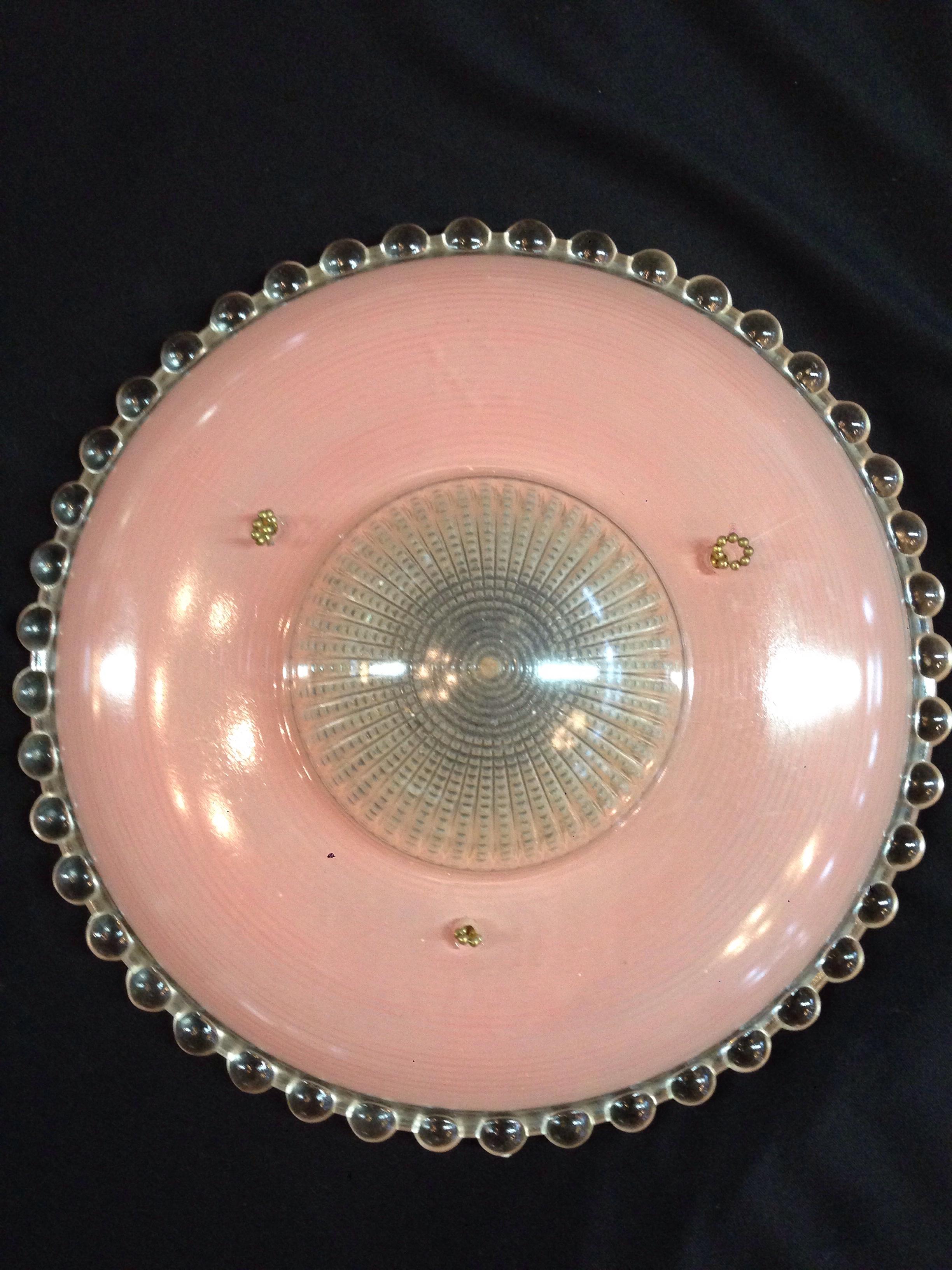 Art-Deco-Pink-Glass-Shade-Bubble-Design_4915A.jpg