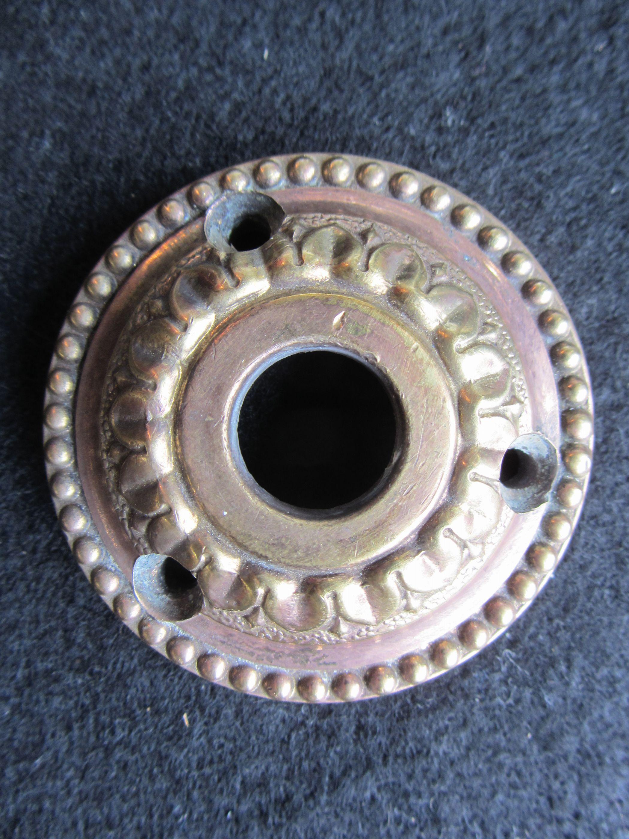 Bronze-Rosette_2801A.jpg