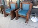 Chair_1513A.jpg
