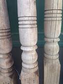 Cypress-Porch-post_4334B.jpg