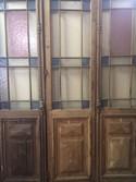 Door_3945A.jpg