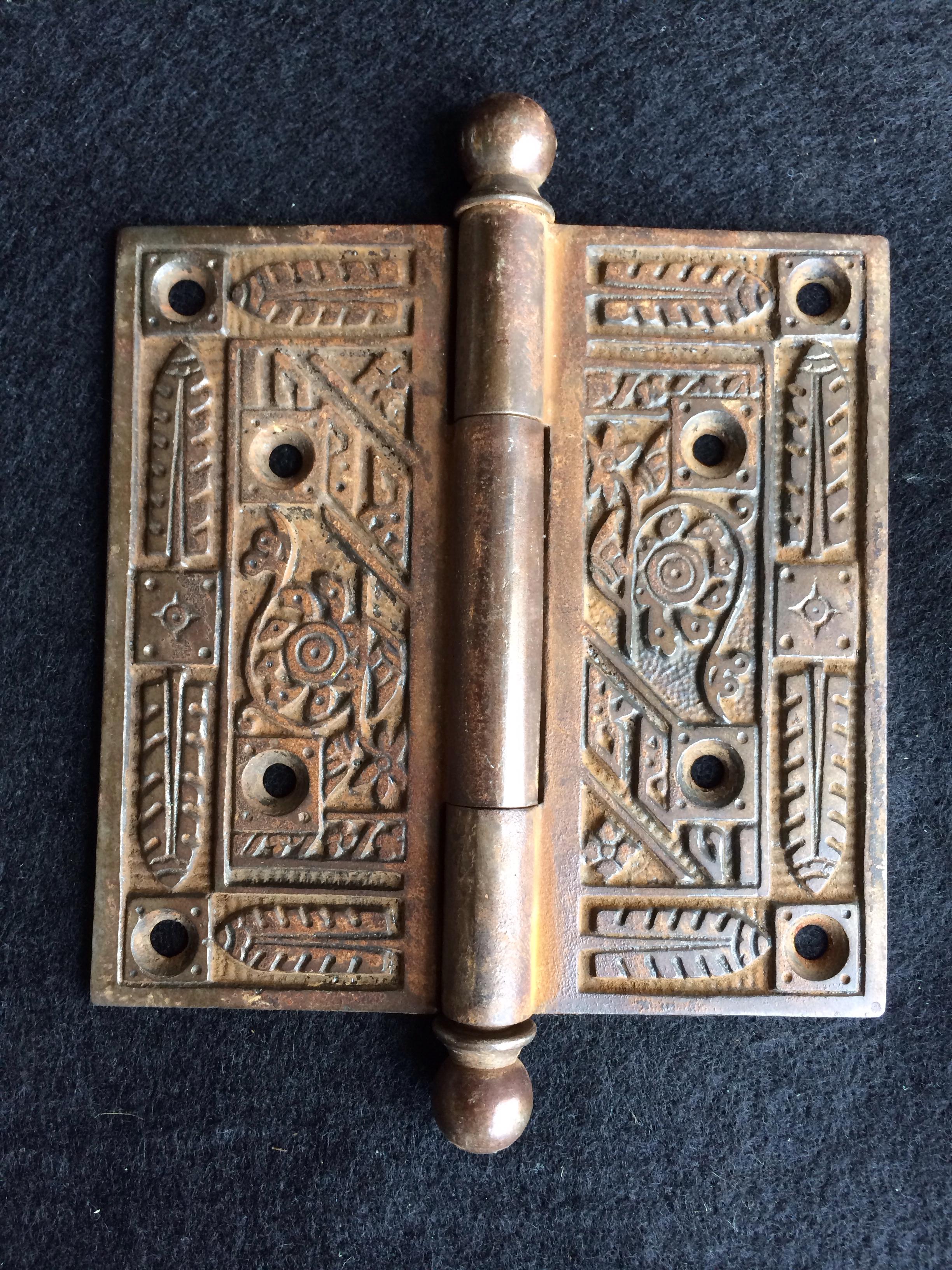 Doorknob_3218A.jpg