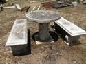 Garden-Furniture_4618A.jpg