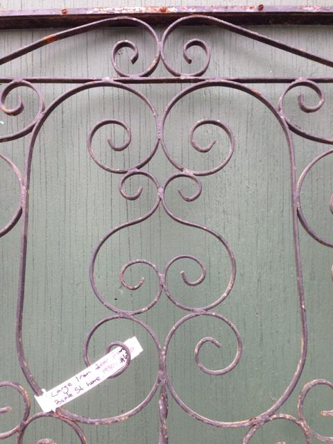 Iron-door-Beale-St_1573B.jpg
