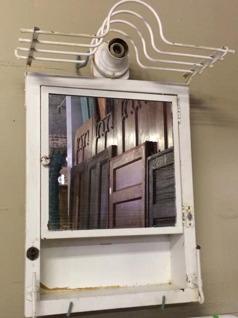 Medicine-Cabinet---Unfinished_2174A.jpg