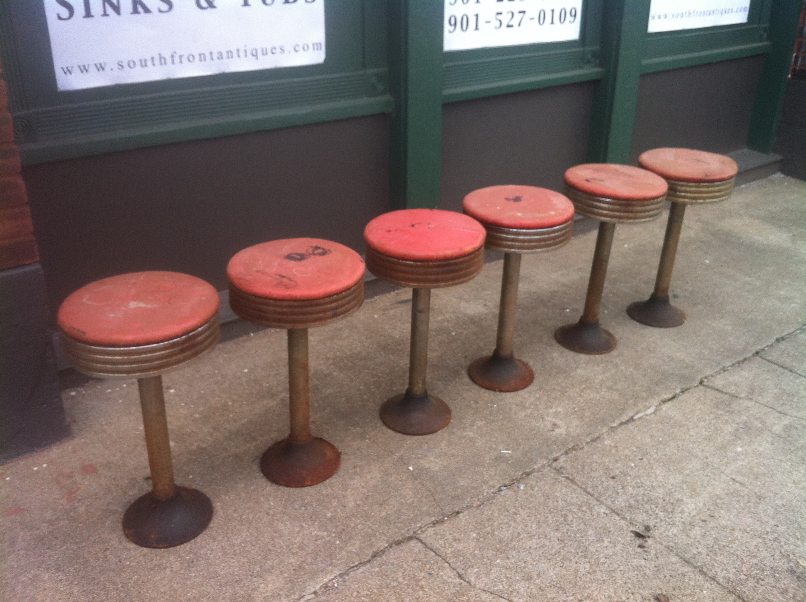 Soda-Pop-Shop-Stool_4624A.jpg