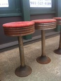 Soda-Pop-Shop-Stool_4624B.jpg