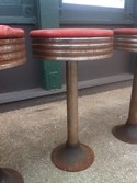 Soda-Pop-Shop-Stool_4624C.jpg