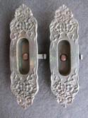 Victorian-Pocket-Door-Pull-w-Latch-Pair_2811A.jpg