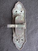 Victorian-Pocket-Door-Pull-w-Latch-Pair_2811B.jpg