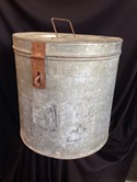 Vintage-Ballot-Box-Tin-with-Hasp_4979A.jpg