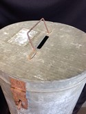 Vintage-Ballot-Box-Tin-with-Hasp_4979B.jpg