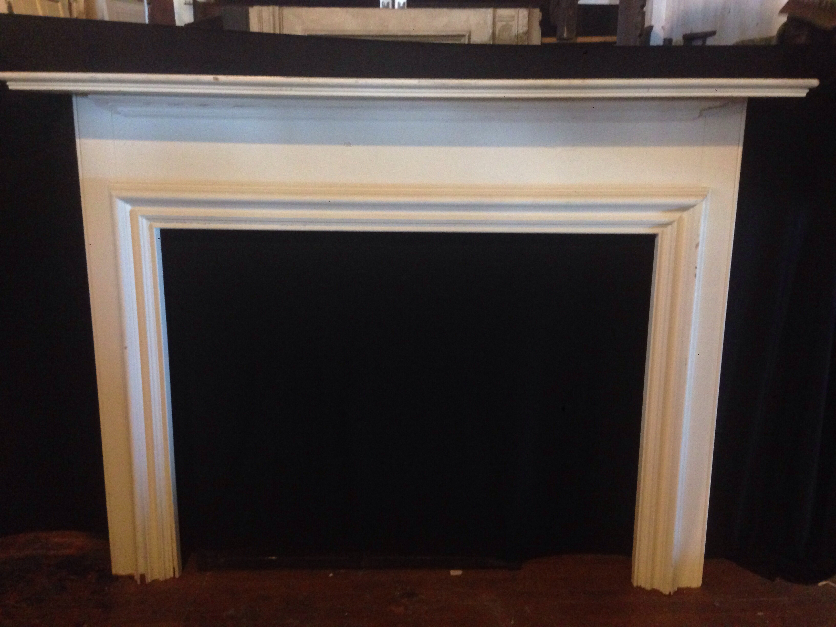 White-Mantel-with-Raised-Moulding_4671A.jpg