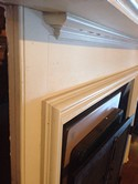 White-Mantel-with-Raised-Moulding_4671B.jpg