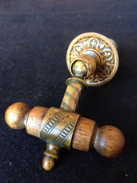 Wood--Brass-Drawer-Pulls_2828A.jpg