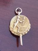 10k-1924-Pi-Gamma-Mu-Fraternity-Pin-International-Social-Sciences-Honor-Society_34624A.jpg