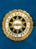 10k-Yellow-Gold-L.A.-to-B.R.T-Brotherhood-of-Railroad-Trainmen-Twenty-Years-Pin_33381A.jpg
