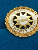 10k-Yellow-Gold-L.A.-to-B.R.T-Brotherhood-of-Railroad-Trainmen-Twenty-Years-Pin_33381B.jpg